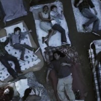 Tráiler: The Veil (V.O) con Jessica Alba
