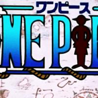 Especial One Piece: Las Películas (I)