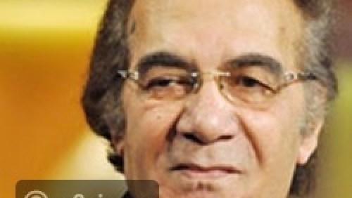 اعتزال فنان مصري كبير.. وابنته تكشف الأسباب