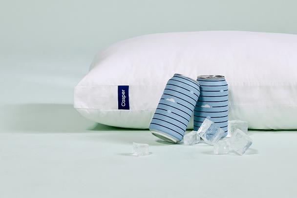 foam mattress topper king queen full
