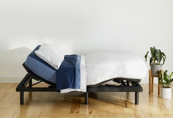 Casper Adjustable Bed Frames Casper