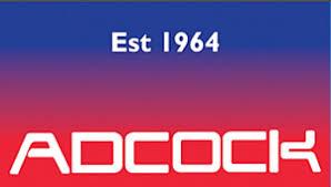 Casper365 and Adcock