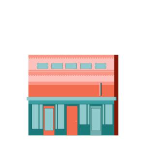Rockstar Music Store Casper Wyoming