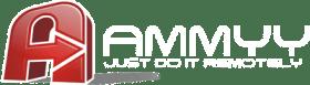 remote_desktop_connection_Ammyy_Admin_logo