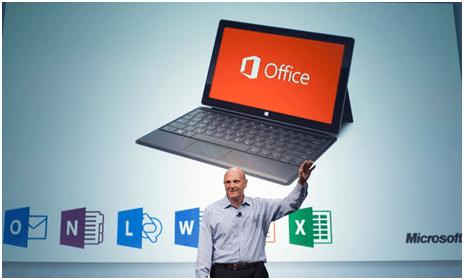 Microsoft Office1