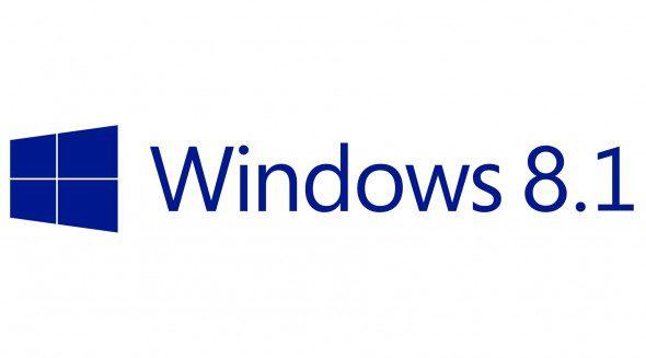 Windows 8.1's little changes are a huge improvement