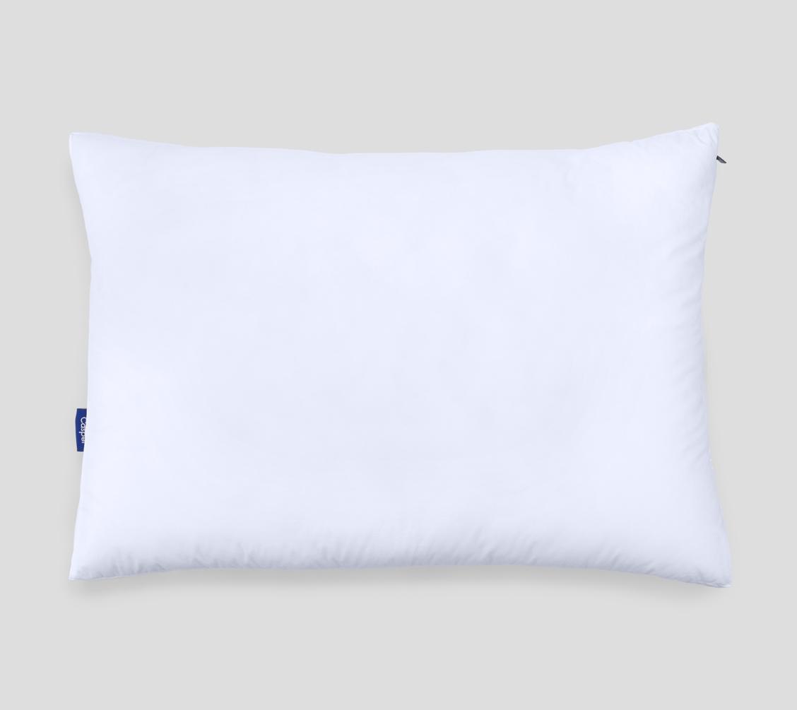 https casper com pillows original casper pillow