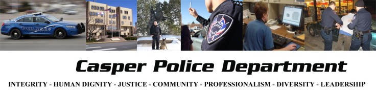 police banner_6