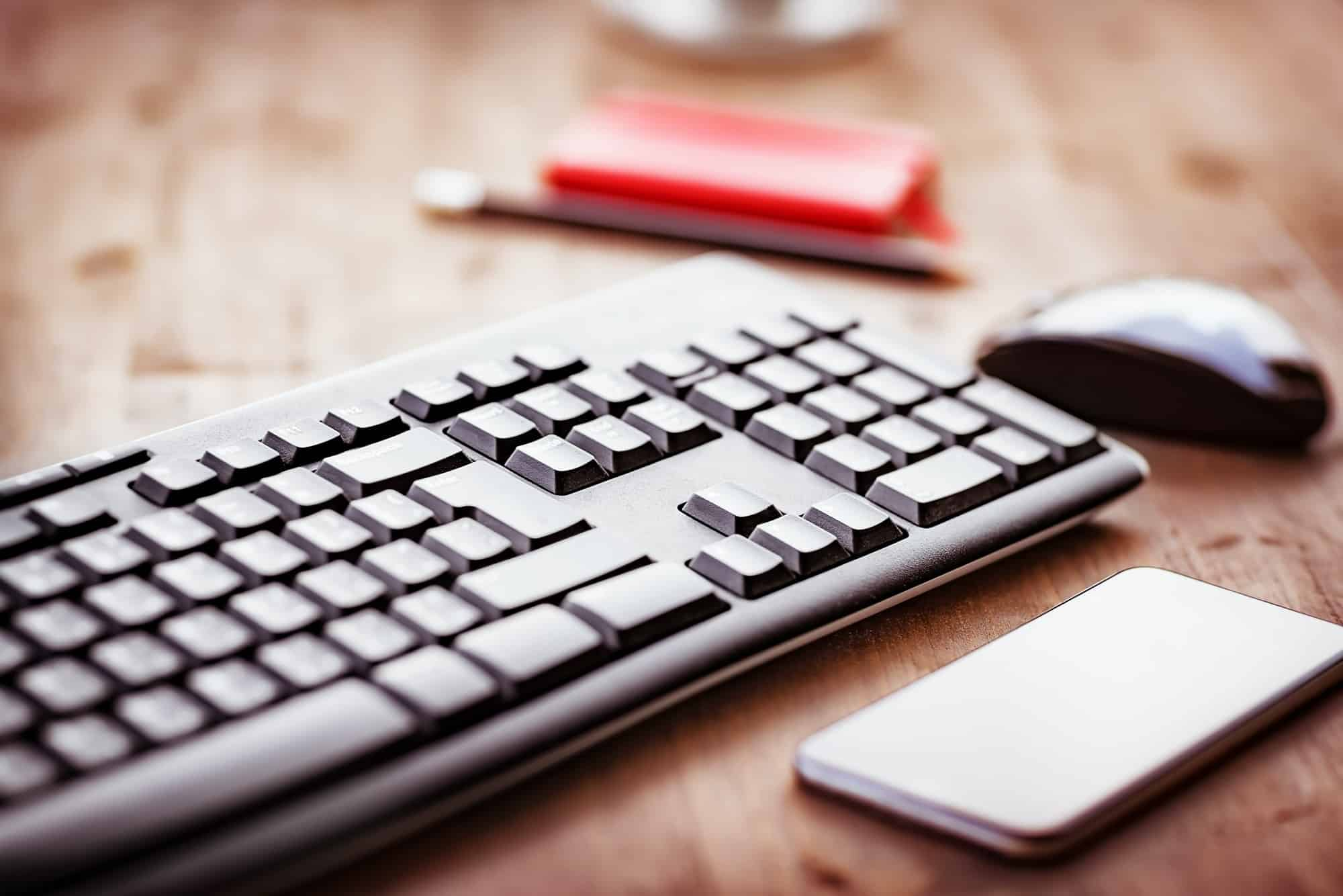 מחיקת חובות | עורך דין מחיקת חובות