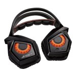 ASUS ROG Strix Wireless-casque-gamer2