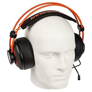 Cougar Immersa-casque-gamer2