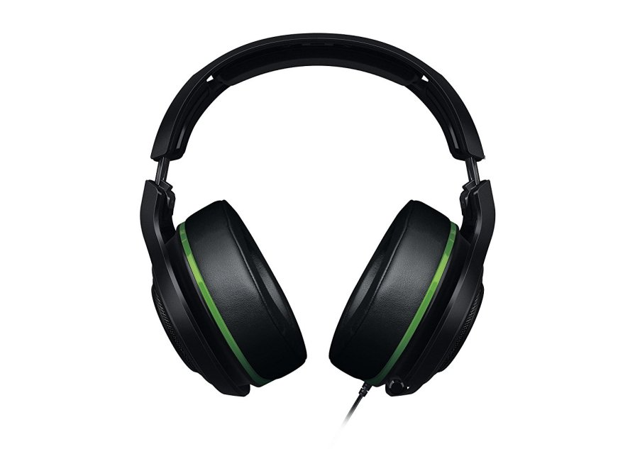 Razer ManO'War-casque-gamer-3