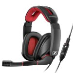 Sennheiser-GSP-350-casque-gamer