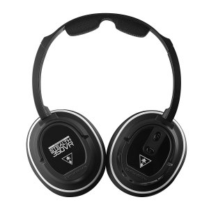 Turtle Beach 350 Stealth VR-casque-gamer-3