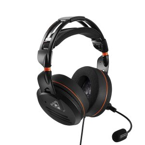 Turtle Beach Elite Pro-casque-gamer-2