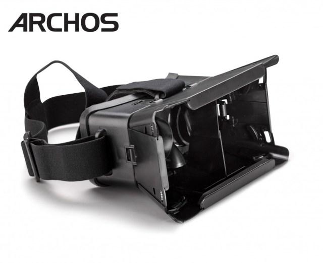 ARCHOS-VR-Glasses-3-1000x815