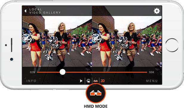 kolor-eyes-app-hmd-mode