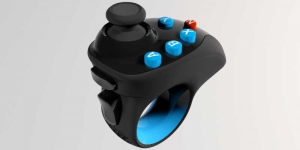 nod-labs-backspin-controller