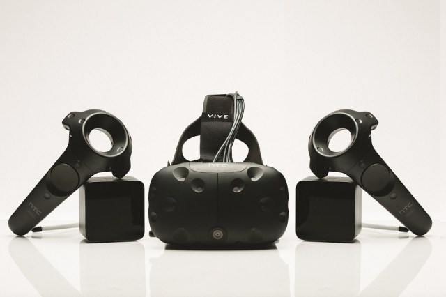 htc-vive-pre-with-controllers