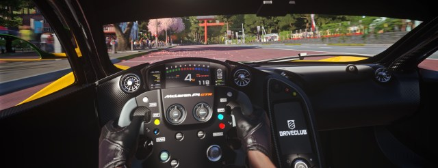 Driveclub-VR-5