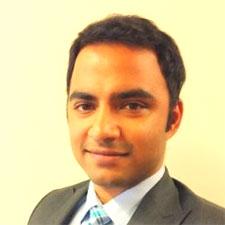 Dhanush Agara Mallesh