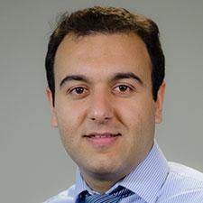Jafar Namdar