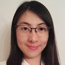 Wanqiu (Sophia) Lu