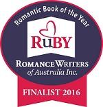 ruby finalist 2016