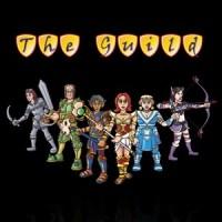 guild5~logo