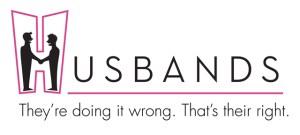 Husbands web series Jane Espenson Brad Bell