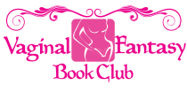 Vaginal Fantasy Book club Geek and Sundry Felicia Day