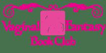 Vaginal Fantasy Book club Geek and Sundry Felicia Day