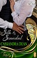 Silk & Scandal by Cassandra Dean The Silk Series Book 1