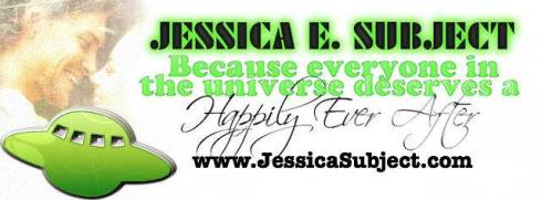 13_06_14_Jessica Subject_banner alien - made by JoAnne Kenrick-Optimized