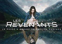 The Returned Les Revenants