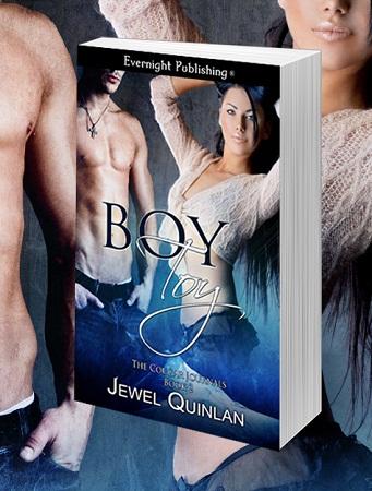 20150610 BoyToy-evernightpublishing-jayaheer2015-3Drender