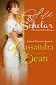Silk & Scholar (The Silk Series Book 4) by Cassandra Dean