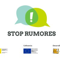 STOP RUMORES: No es sólo una cuestión de prejuicios