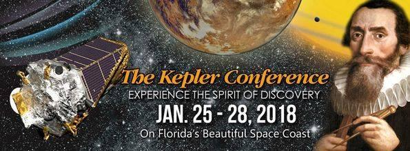 Kepler2018FBcover_2-1