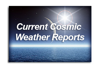 Cosmic Weather