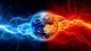 Mars Retrograde; Anger or Innovation?