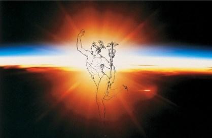mercury-retrograde-july-2019