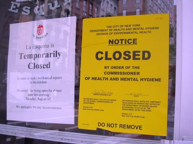 shutdownsign
