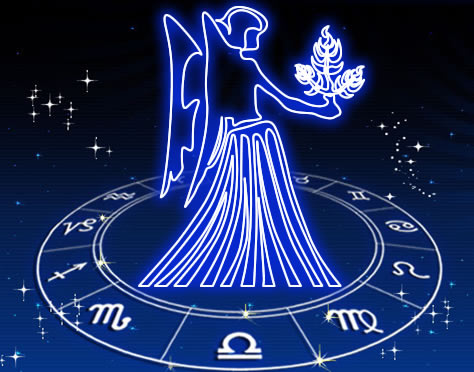 New Moon in Virgo: Purity & Devotion