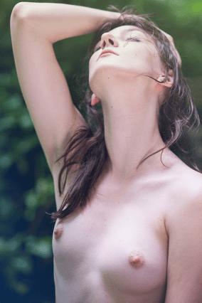 Erica Jay