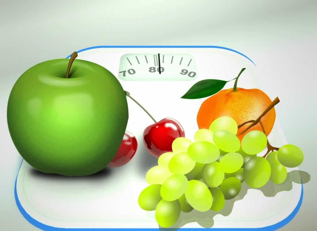diet, nutrition, horizontal