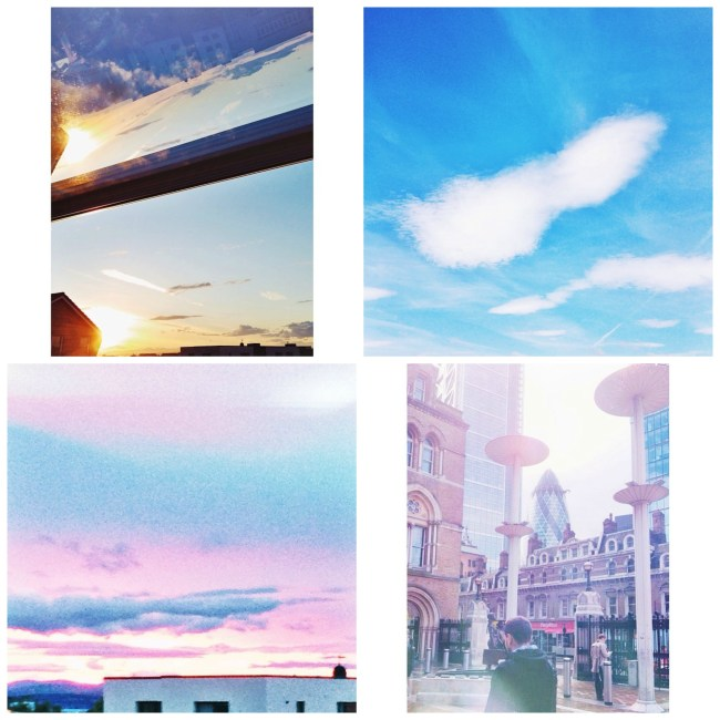 c_struthers instagram