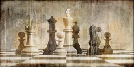 russell-brennan-chess_a-g-9357562-0