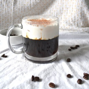 copycat starbucks salted cream cold foam