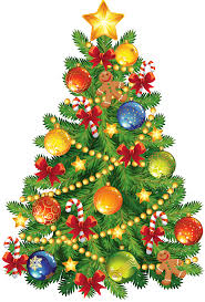 Free Christmas Tree Pics Free, Download Free Clip Art, Free Clip Art on  Clipart Library